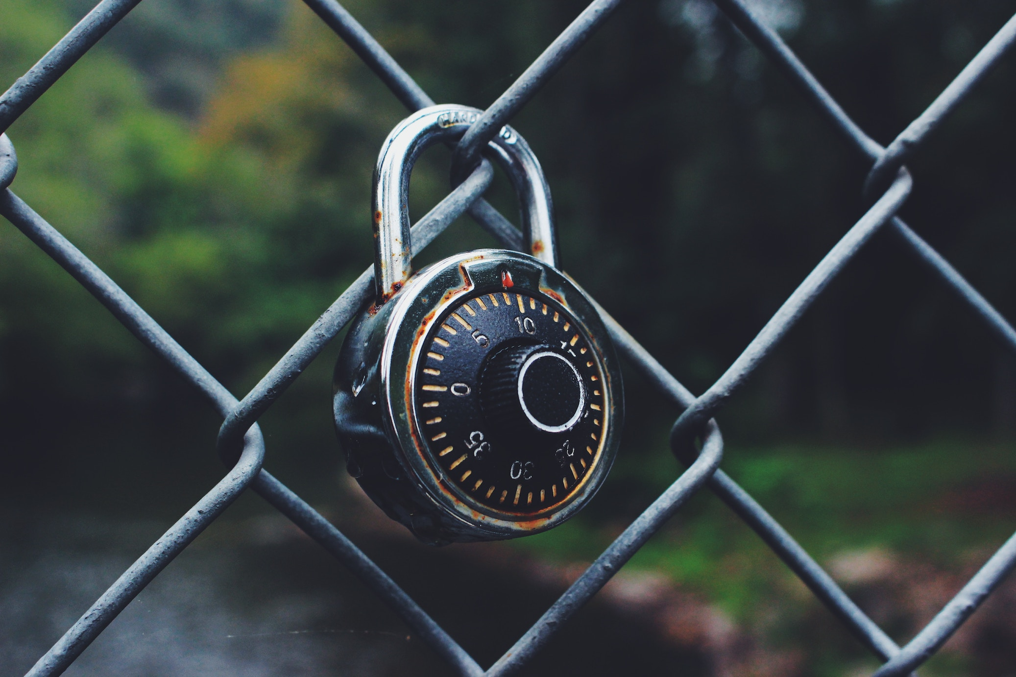 Get Automatic HTTPS with Let's Encrypt and Kubernetes Ingress